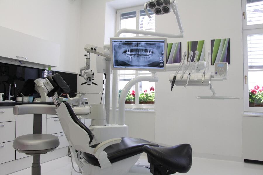 Feher Dental Team