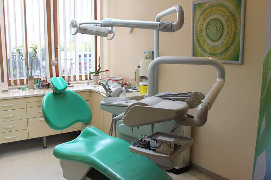 Rosengarten-Weiss Dental