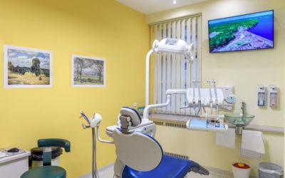 Molnar Dental