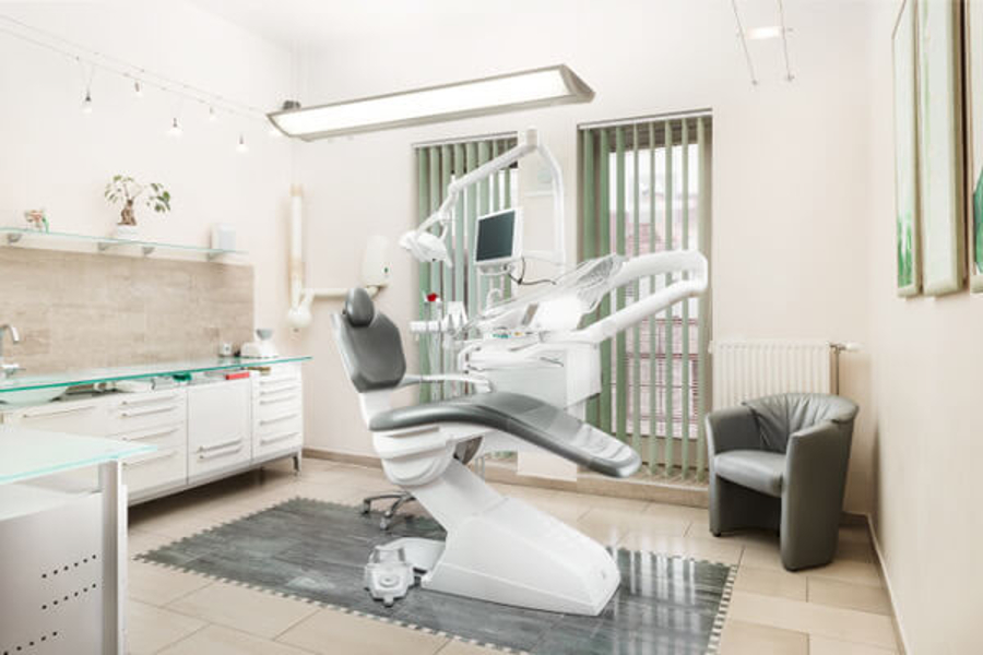 DRN Dental
